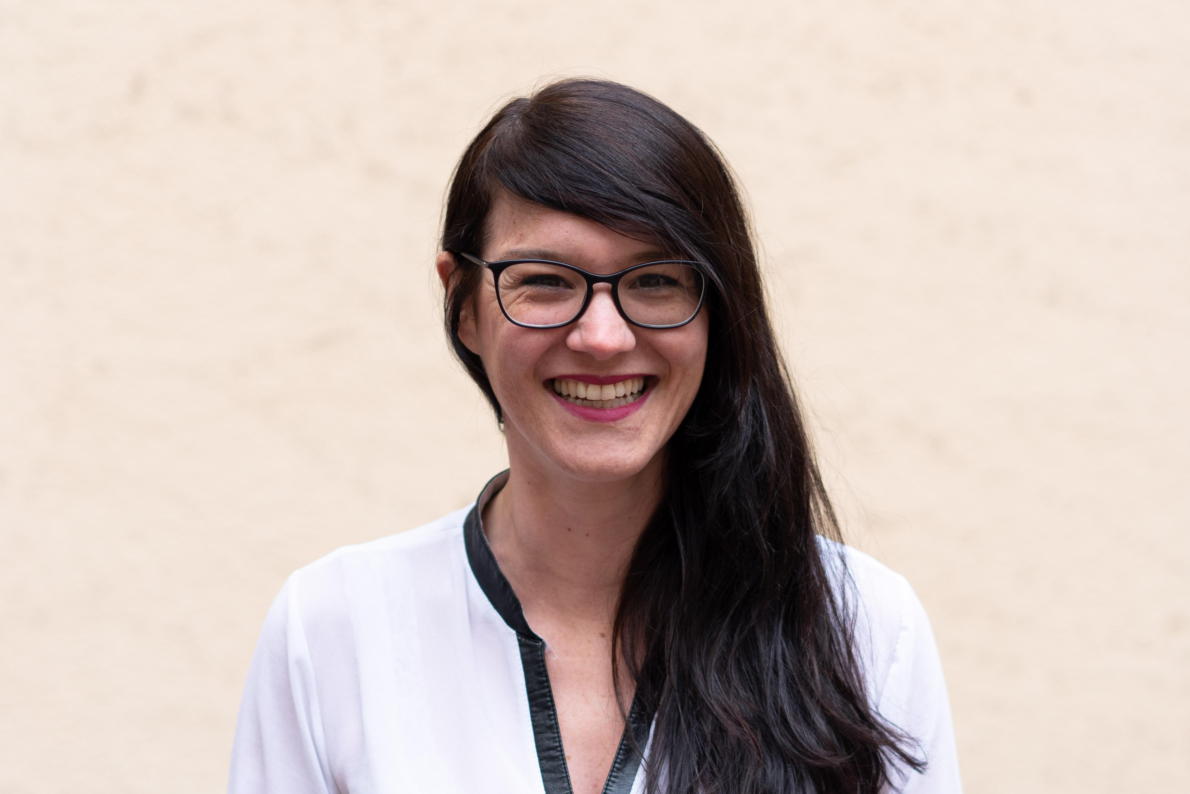 Christina Rammler